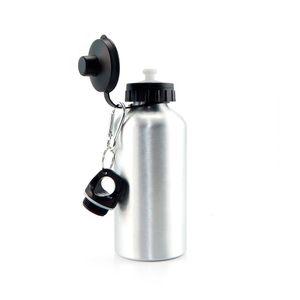 squeeze-de-aluminio-duas-tampas-1