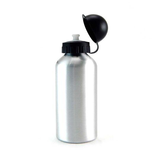 Squeeze-de-Aluminio-Resinado-Para-Sublimacao--500ml-