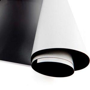 manta-magnetica-adesivada-brilho-metro
