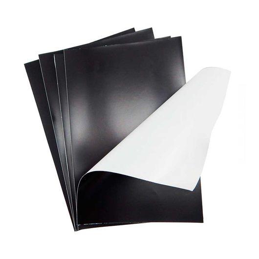 manta-magnetica-adesiva-brilho-A4-03-1
