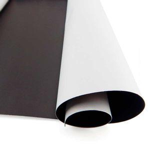 manta-magnetica-adesiva-fosca-03-metro