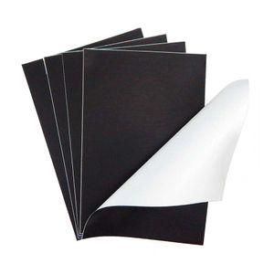 manta-magnetica-adesiva-fosca-A4-03-1