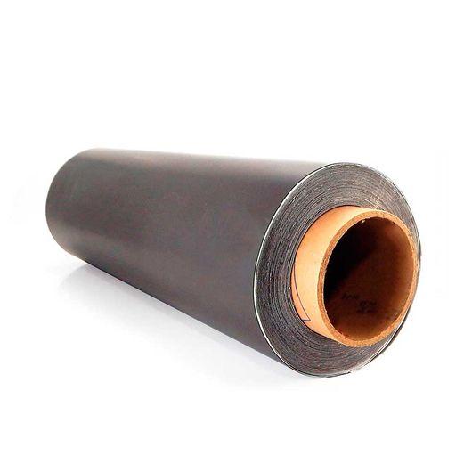 manta-magnetica-adesiva-rolo-08
