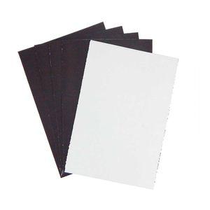 manta-magnetica-adesiva-fosca-A4-08-1