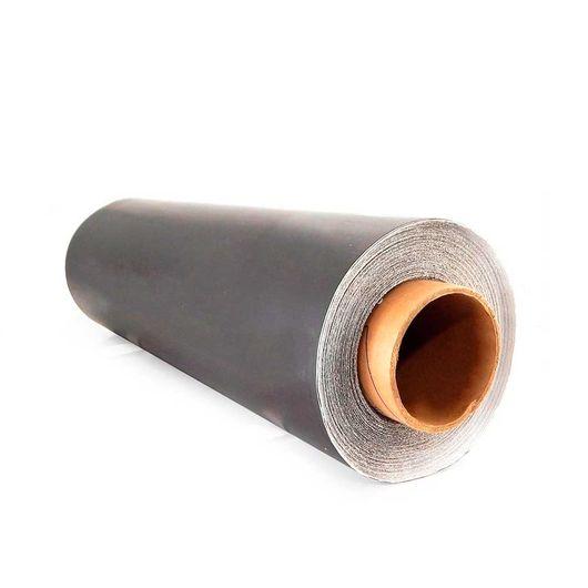 manta-magnetica-adesiva-rolo-03