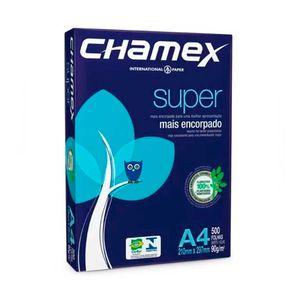 chamex-super