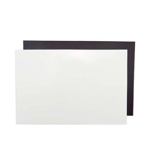 placa-de-ima-10x15cm