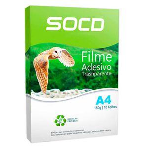 Papel-Filme-Adesivo-Transparente-A4-150g---10-folhas