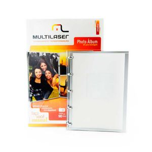 Photo-Album-Kit-para-Montagem-A4-180g-12-Folhas---032