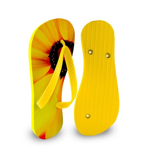 chinelo-adulto-amarelo