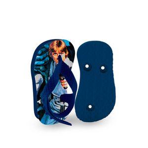 chinelo-baby-azul-marinho