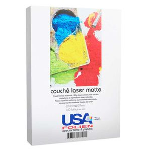 Papel-Couche-Laser-Dupla-Face-Matte--Fosco--A4-120g---100-Folhas