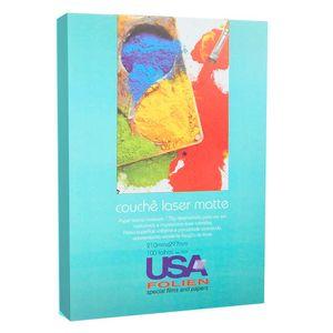 Papel-Couche-Laser-Dupla-Face-Matte--Fosco--A4-170g---1-Pacote