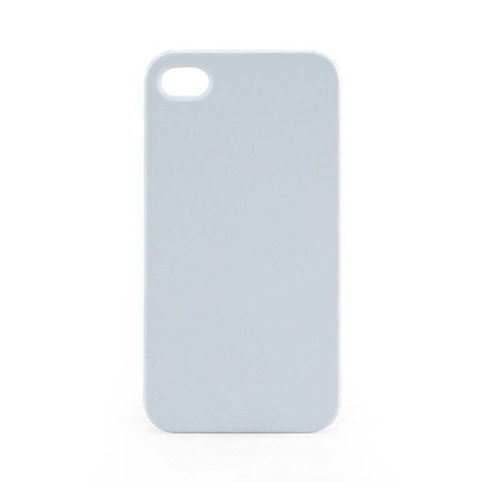 capinha-sublimatica-3d-iphone4