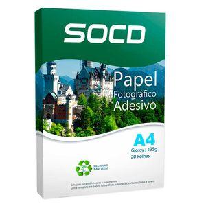 Papel-Fotografico-Adesivo-Glossy--Brilho--A4-135g---20-folhas