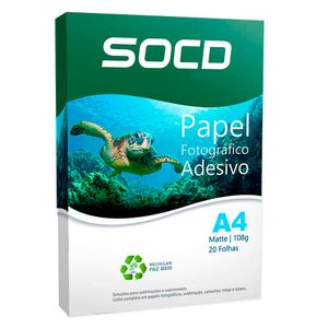 Papel-Fotografico-Adesivo-Matte--Fosco--A4-108g---20-folhas