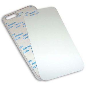 capinha-sublimatica-para-iphone-5-5s-transparente-2
