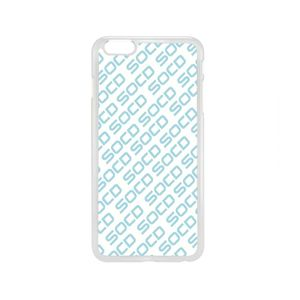 capinha-iphone-6-plus-transparente