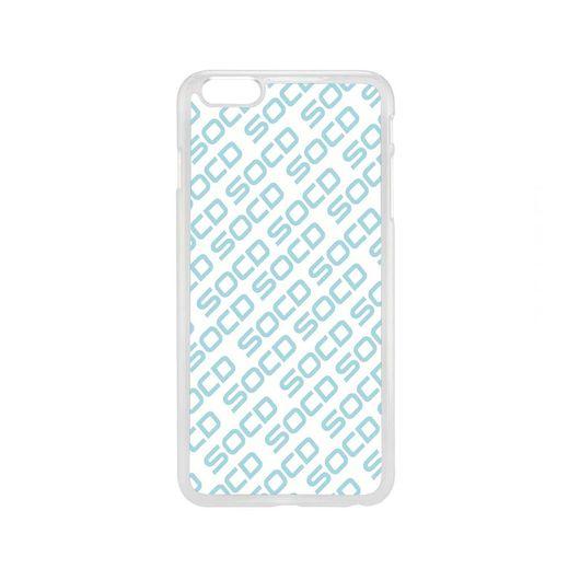capinha-iphone-6-plus-transparente