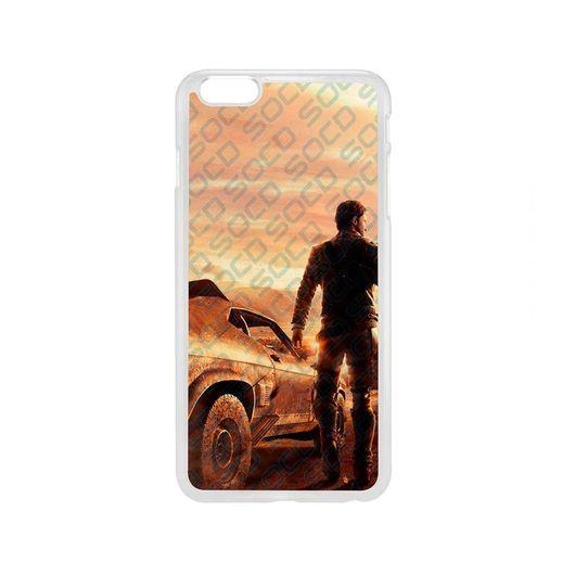 capinha-iphone-6-plus-transparente-1