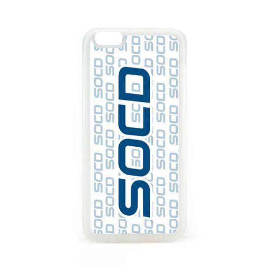 capinha-sublimatica-borracha-iphone6plus-transparente
