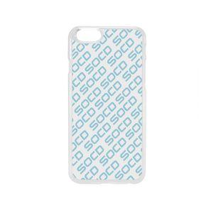 capinha-iphone-6-transparente