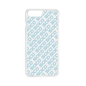 capinha-iphone-7-plus-transparente