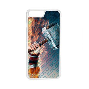 capinha-iphone-7-plus-transparente-1