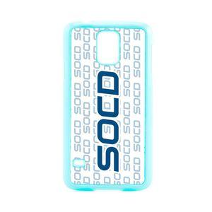 capinha-sublimatica-s5-azul-claro