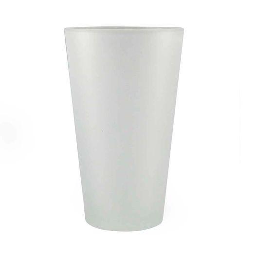 copo-de-vidro-fosco
