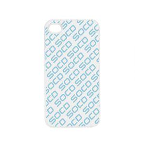 capinha-iphone-4-4s-transparente