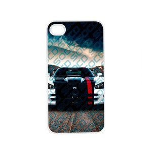 capinha-iphone-4-4s-transparente-1