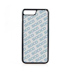capinha-preto-para-sublimacao-iphone-7-plus-cp55