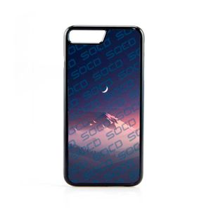 capinha-preto-para-sublimacao-iphone-7-plus-cp55-1