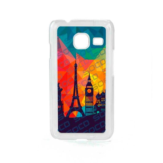 capinha-transparente-para-sublimacao-galaxy-j1-mini-1