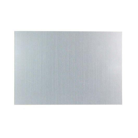 placa-de-aluminio-para-sublimacao-a4