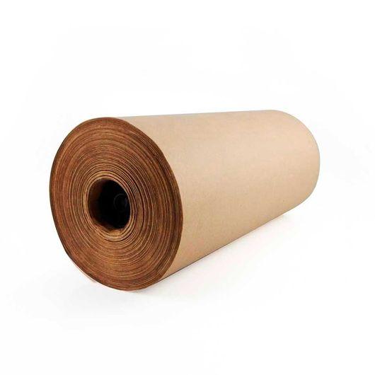 rolo-papel-krafit