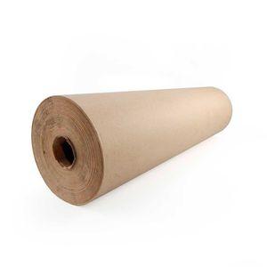 rolo-papel-krafit-grande