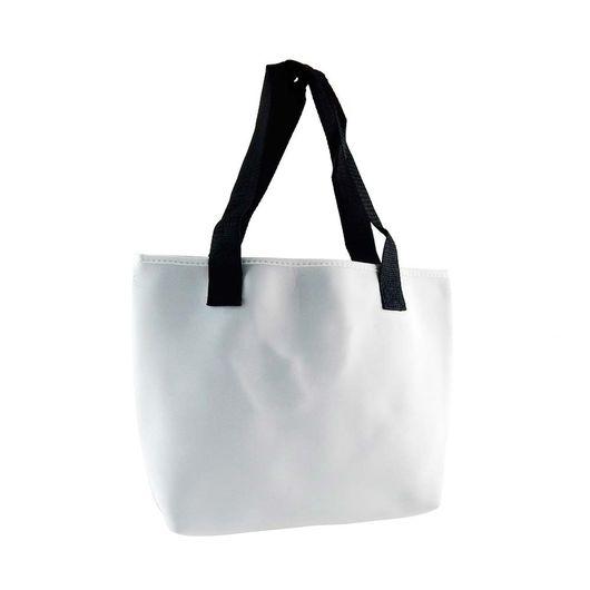 bolsa-sublimacao-tecido