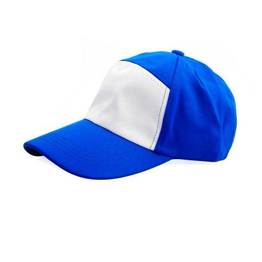 bone-azul-com-faixa-branca-para-sublimacao