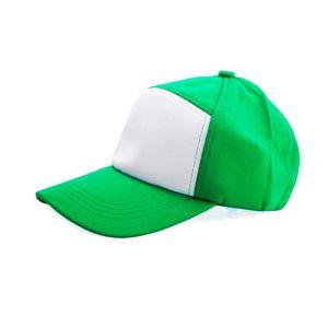 bone-verde-com-faixa-branca-para-sublimacao