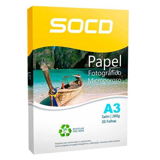 Papel-Fotografico-Microporoso-Satin-A3-260g---20-folhas