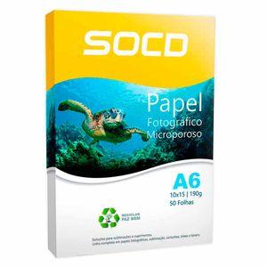 Papel-Fotografico-Premium-Satin--Semi-Brilho--A6-190g--50-folhas