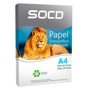 Papel-Fotografico-Texturizado-Casca-de-Arvore-A4-230g---20-folhas