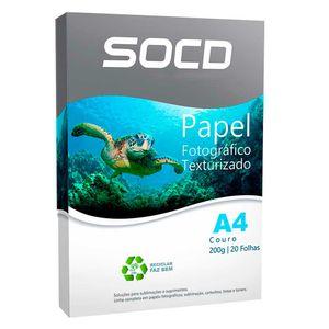 Papel-Fotografico-Texturizado-Couro-A4-200g---20-folhas