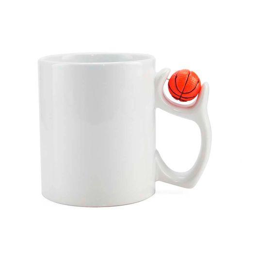caneca-para-sublimacao-com-alca-bola-basquete