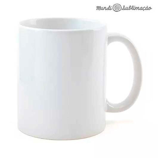 caneca-de-ceramica-aaa-branca-mundi