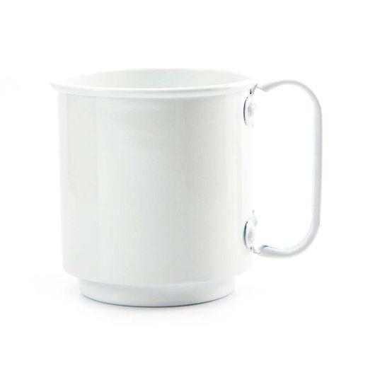 caneca-aluminio-branco-400ml
