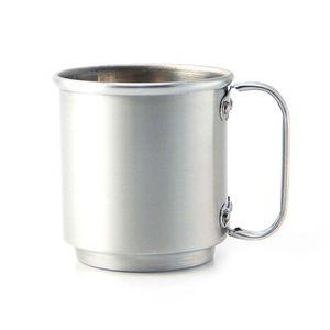 caneca-aluminio-brilho-400ml