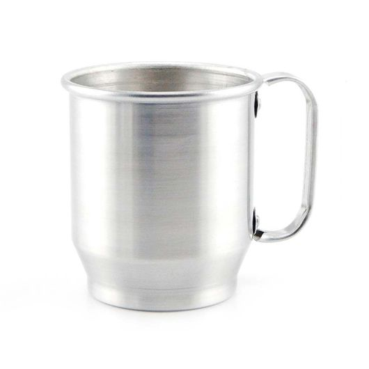 caneca-aluminio-brilho-500ml